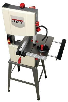 100 best tools band saw images on pinterest woodworking