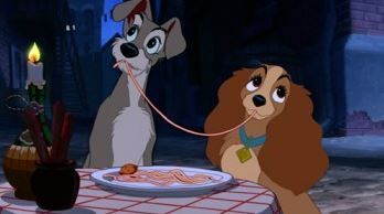Who's on the other end of your spaghetti? With Valentine's Day being 2 days away, we are giving away $50 to Olive Garden! To enter, comment with who your sweetheart is. Is it your girlfriend? Hubby? Dearest friend? Baby girl? Furry hamster? #Giveaway Winner drawn tomorrow.