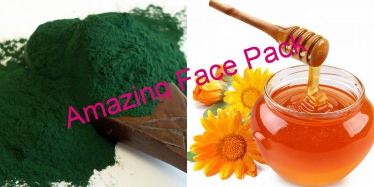 The Fashion and Makeup Review Blog: Amazing and Best face pack for sensitive skin