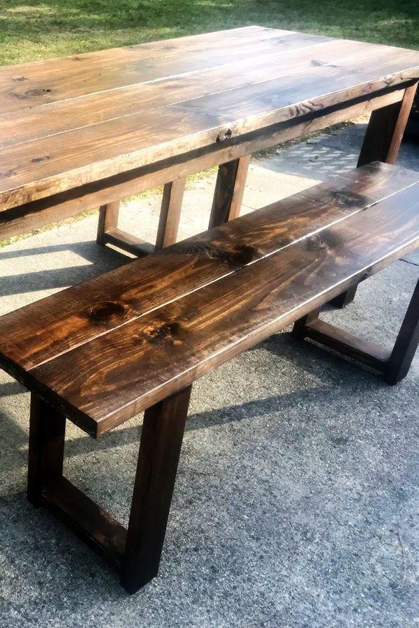 Teak Patio Furniture Use And Care Teak Patio Furniture Teak Outdoor Furniture Wood Patio Furniture