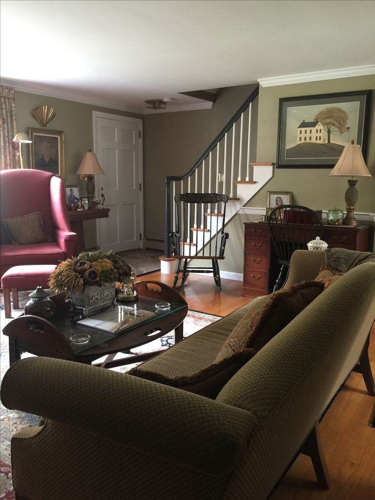 71 best  950 u0026 39 s furniture images on pinterest