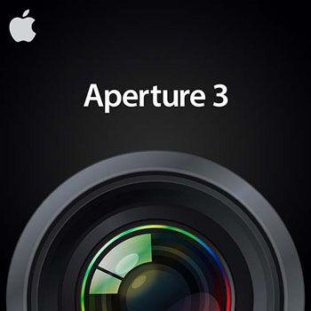 Fotoğrafçılık, Aperture ile Fotoğraf Düzenleme video eğitimi, video dersler ile öğren