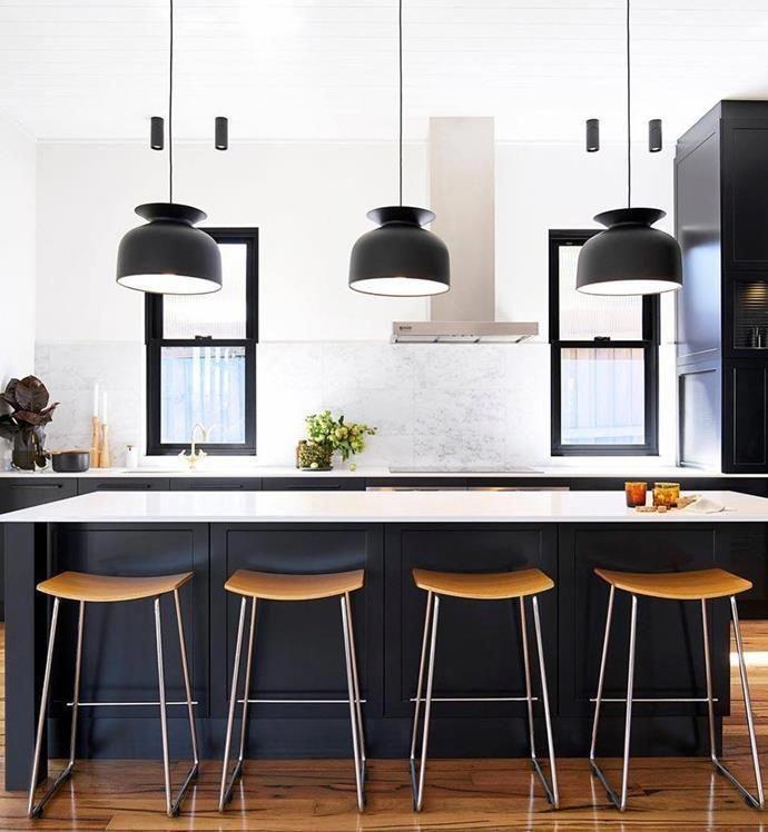 Kitchen Renovation 101 In 2020 Kitchen Design New Kitchen