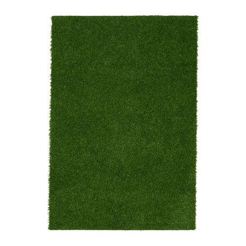 M s de 25 ideas incre bles sobre alfombra de hierba for Ikea grass rug