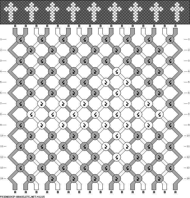 121 best bracelet patterns  ideas  kits images on pinterest