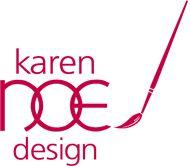 Kæmpe Garn udvalg og spændende strikkeopskrifter --> - Karen Noe Design