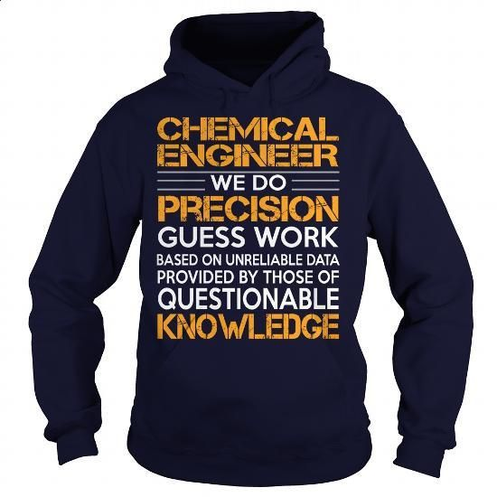 Awesome Tee For Chemical Engineer - #custom dress shirts #offensive shirts. CHECK PRICE => https://www.sunfrog.com/LifeStyle/Awesome-Tee-For-Chemical-Engineer-Navy-Blue-Hoodie.html?60505