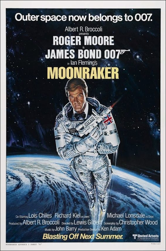 Pin By J On Iconic Movies James Bond Movies Roger Moore James Bond