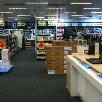 harvey norman display shelves - Google Search