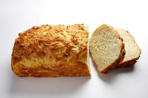 Carolina Rice Bread Recipe Details   Recipe database   washingtonpost.com