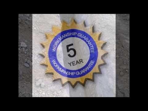 Kimberley Soil Poisoning Company - 064 732 2021 - Kimberley Soil Poisoni...