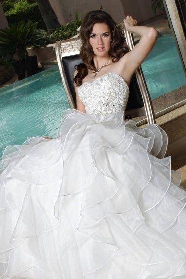 Davinci+Wedding+Dresses+-+Style+50162