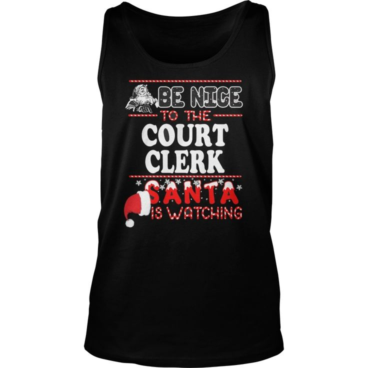 Best CIRCUIT COURT CLERK  SKILLED ENOUGHFRONT Shirt, Order HERE ==> https://www.sunfrog.com/LifeStyle/122400336-650003961.html?53625, Please tag & share with your friends who would love it, #superbowl #christmasgifts #jeepsafari  home #gym, #gym equipment, gym inspiration  #science #nature #sports #tattoos #technology #travel