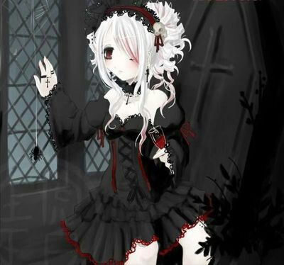1000 images about vampire anime on pinterest coloring pages adult