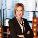 ACTIVE Network nomme Dana Jones au poste de nouveau PDG; Darko Dejanovic devient président exécutif
