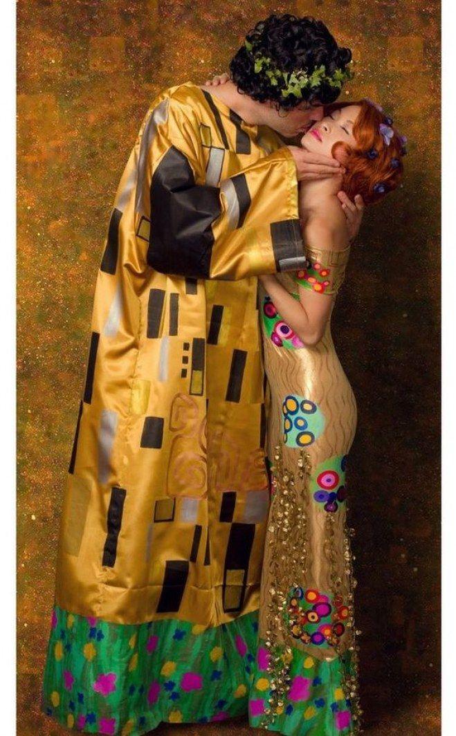 Costumi Carnevale coppia idee originali e divertenti per travestirti con  il tuo partner!