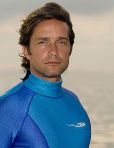 Google Image Result for http://www.thedailygreen.com/cm/thedailygreen/images/Qh/fabien-cousteau-md.jpg