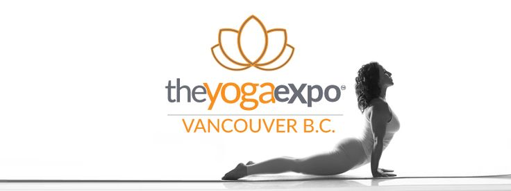 Time To Strengthen Your Core With Yoga Expo Vancouver