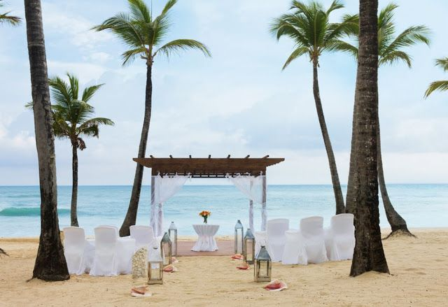 Punta Cana Wedding Venues Excellence Punta Cana excellence resort punta cana punta cana dominican republic excellence resort