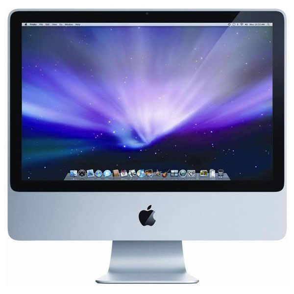 25 best ideas about desktop computer price on pinterest computer station desktop computer - Desk for inch imac ...