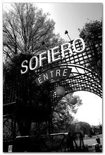 Sofiero Slottsrestaurang - Mästarklass 2013