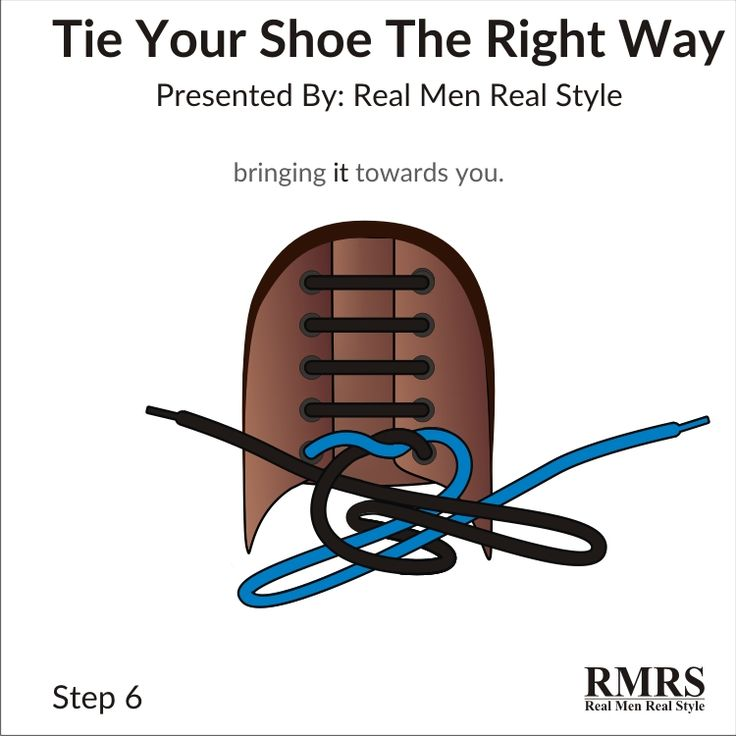 49 best art imitations variations images on pinterest art how to tie your shoes the right way fandeluxe Choice Image