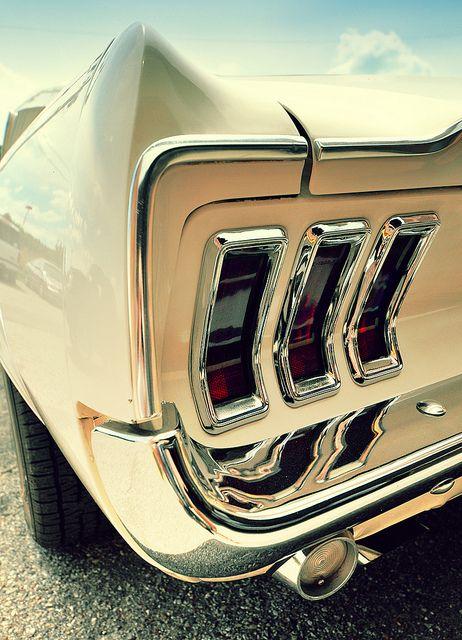 Mustang GT | Flickr - Photo Sharing!