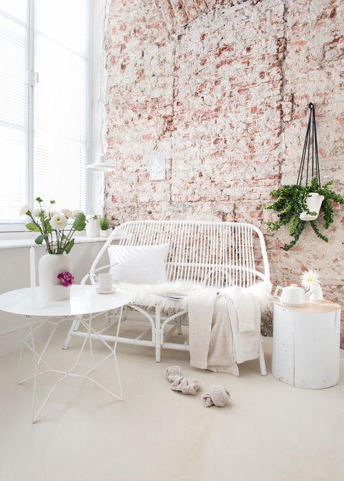 Meer dan 1000 afbeeldingen over interieur inspiratie op pinterest kleurrijk interieur - Deco slaapkamer ontwerp volwassen ...