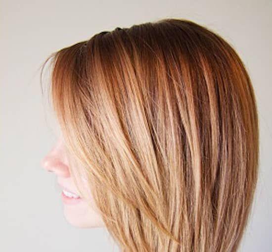Comment revitaliser les cheveux secs et abîmés ?