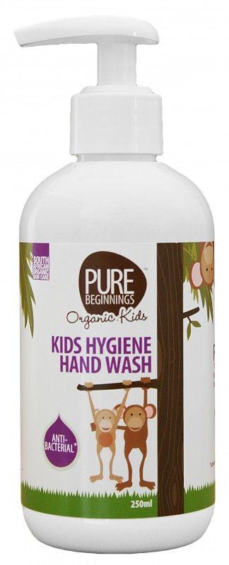 KIDS_HYGIENE_HAND_WASH_300dpi