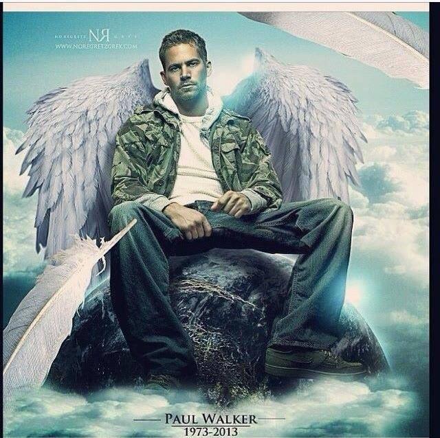 when is paul walker's funeral | Funeral]: Adios Paul Walker.. (Vin Diesel habla)
