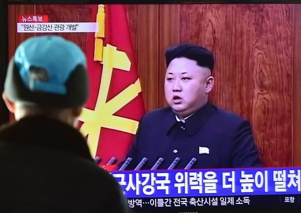 South Korea News Reports North Korea Missile Tests, Protesting U.S.- DPK Launch Exercises; China Warns Of Air Defense Missiles - http://asianpin.com/south-korea-news-reports-north-korea-missile-tests-protesting-u-s-dpk-launch-exercises-china-warns-of-air-defense-missiles/