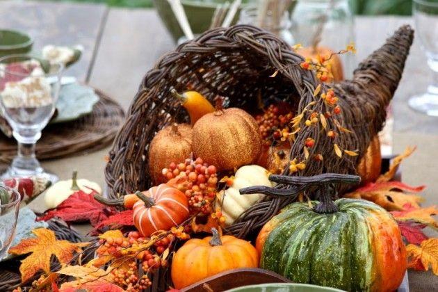HomeGoods   Thanksgiving Ideas
