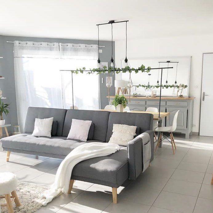 Convertible Reversible Corner Sofa Helly Koltuklar