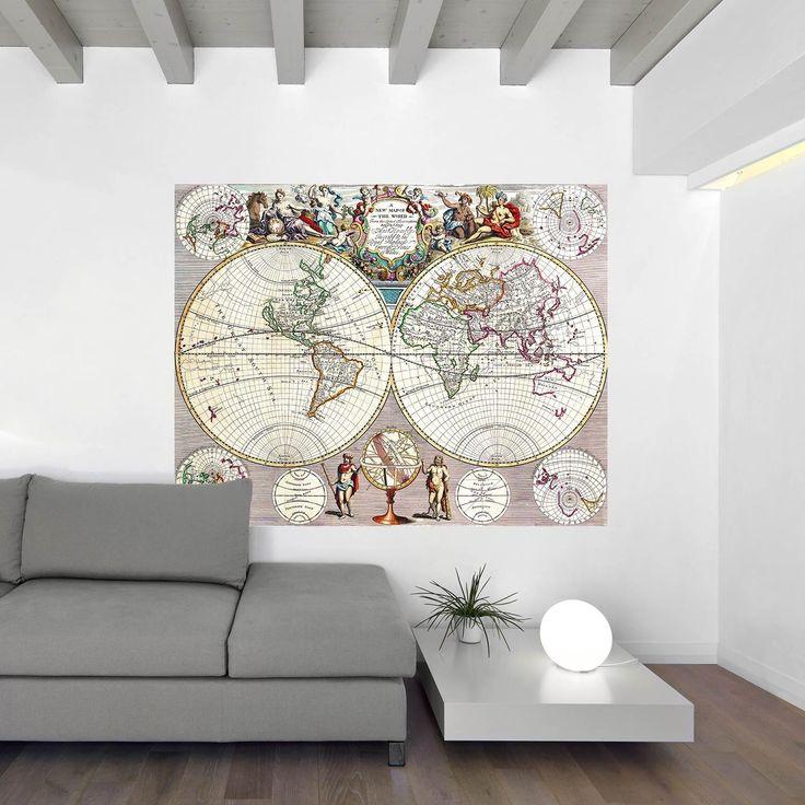 https://www.adesiviamo.it/prodotto/1146/Adesivi-da-parete/Adesivi-da-parete/New-Map-of-The-World---Wall-Sticker---Adesivo-da-Muro.html