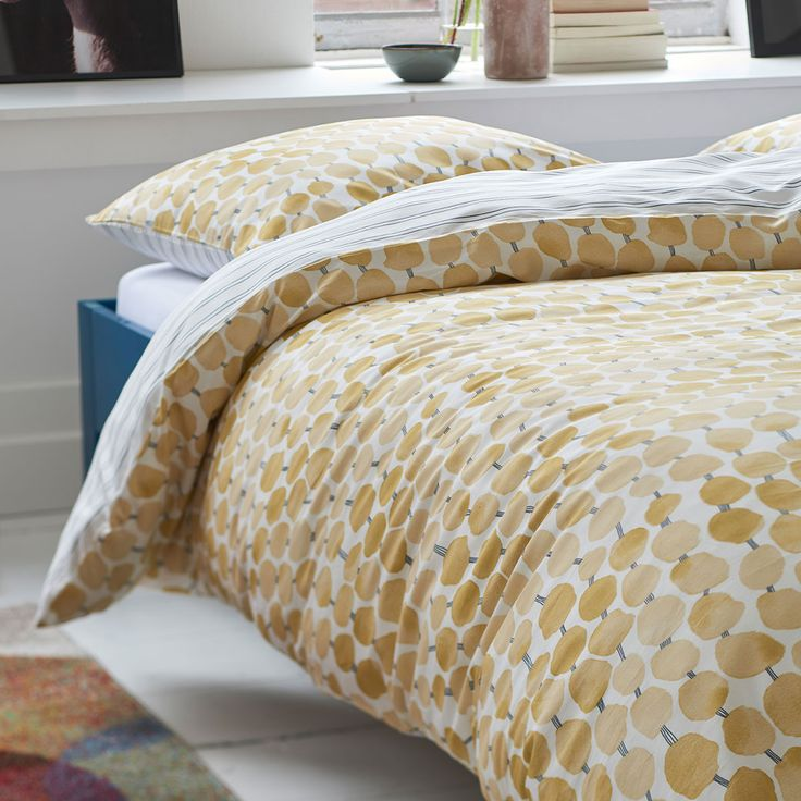 56 best MODERN Bedding images on Pinterest | Modern bedding, Pattern ...