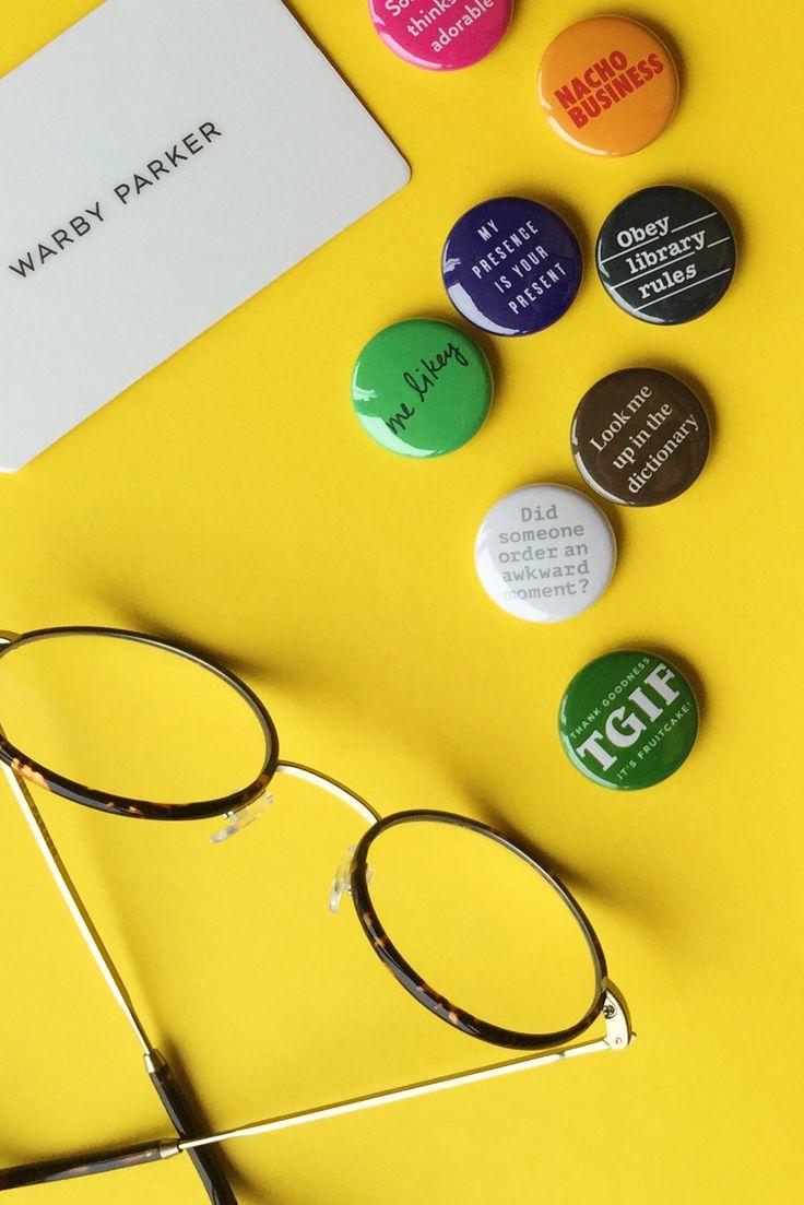 14 best Warby Parker Gift Card images on Pinterest | Warby parker ...