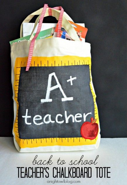 back to school headquarters: recipes, crafts, traditions and more
