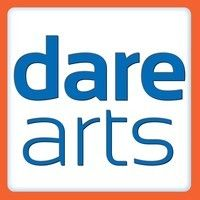 Visit DAREarts on SoundCloud