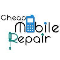 Cheap Mobile Repair