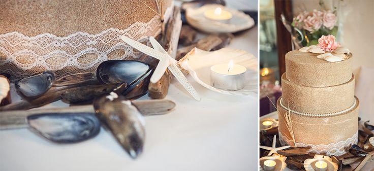 wedding, sweden, wedding photographer, swedish wedding photographer, Bröllop, Bröllopsfotograf Photo: www.photodesign.nu