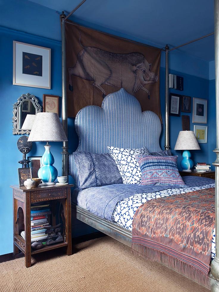 #bedroom #interior #design