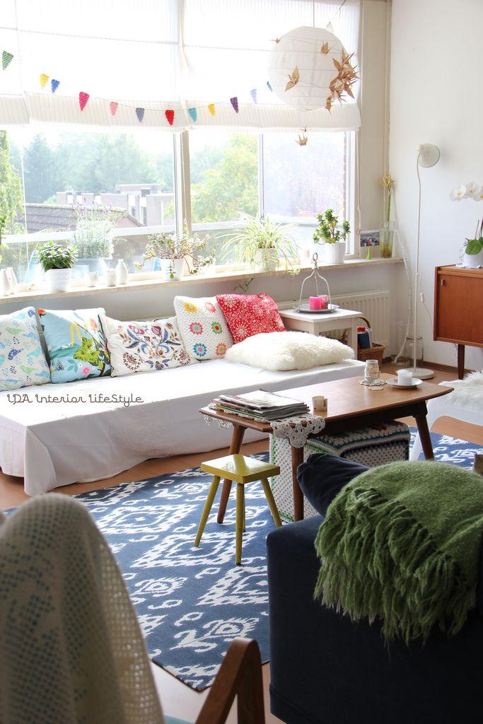 Teenage Dream Room 32 best teenage dream room images on pinterest | dream rooms
