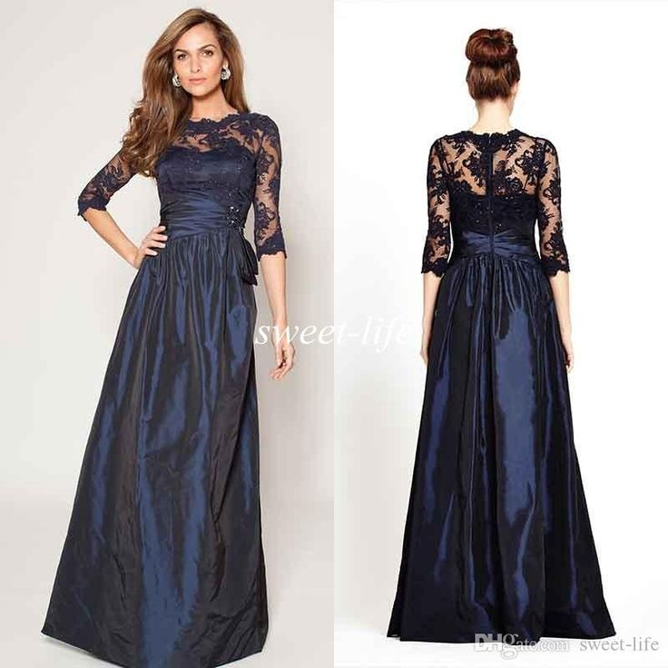155 best images about mother of the groom hats gowns for Dresses for mother of the bride winter wedding