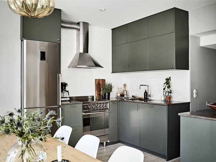 piso sueco pared de madera paneles de madera estilo nrdico decoracin pisos pequeos decoracin interiores blog