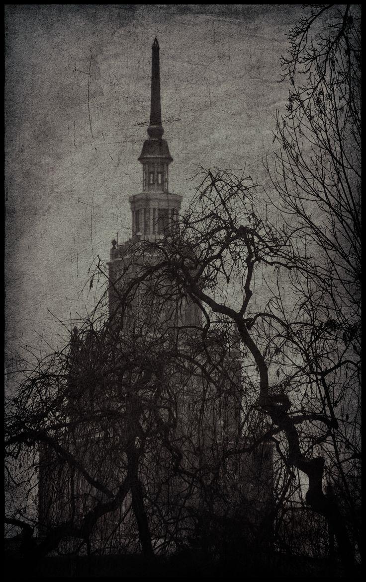 Riga, 2009