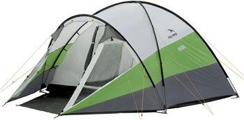 De Phantom 500 van Easy Camp is een vijpersoons koepeltent die erg geschikt is voor op doorreis, trektocht of festivals. Hij is licht en staat snel! >> http://www.kampeerwereld.nl/easy-camp-phantom-500/
