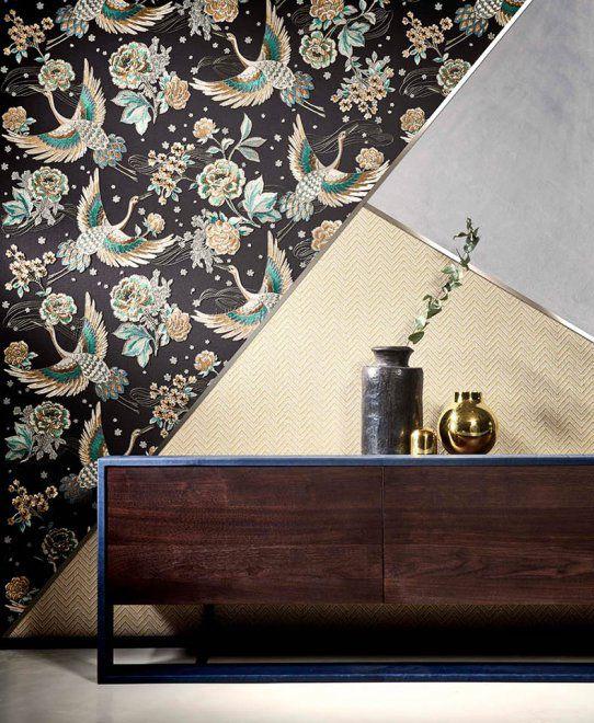 Die besten 25+ Verleih Ideen auf Pinterest Wohnung Umzugs - dekorieren im art deco stil luxus wohnung