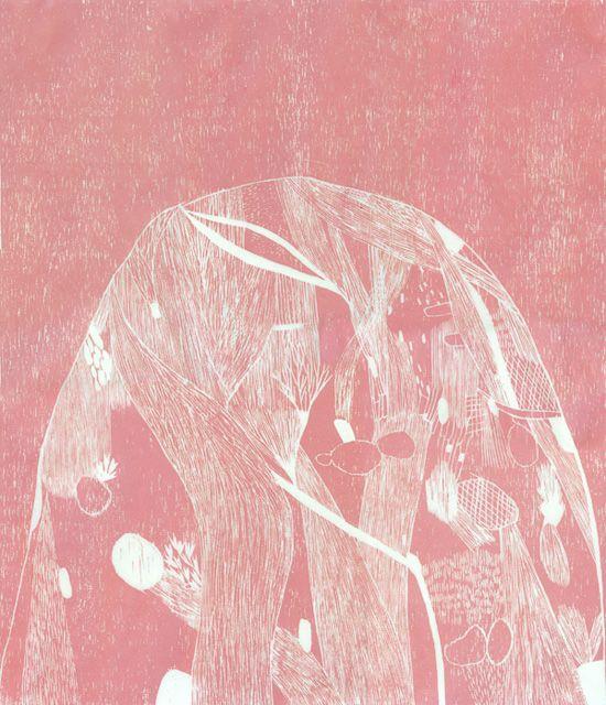 hanna konola: Art Illustrations, Konola Listening, Graphics Art, Prints Drawings, 2D Drawings, Illustrations Hanna, Hanna Konola, Listening Prints, I Art Artists