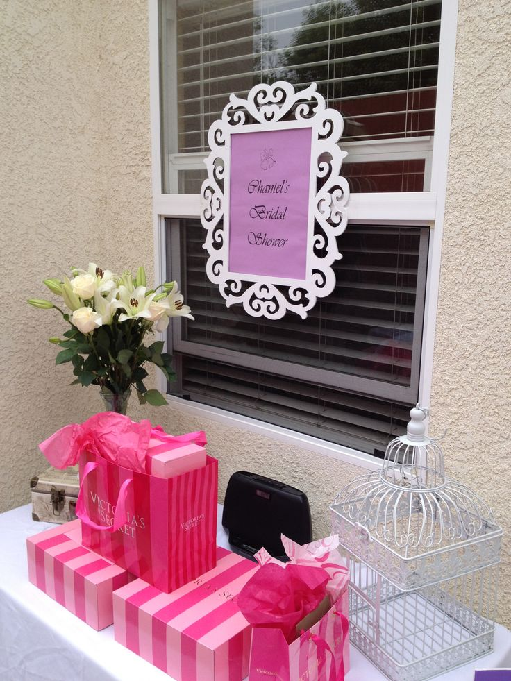 My sisters bridal shower 34 best My